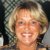 Jane Lusk