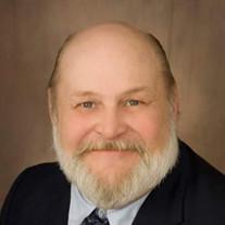 Donald Aaron Zoutte Sr