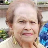 Joan Darlene Goodman (Camdenton)
