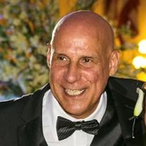 Carlo Grillo