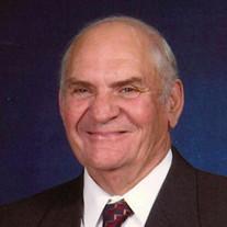 Samuel Joseph Ochs