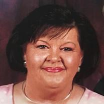 Patricia B. Parsley