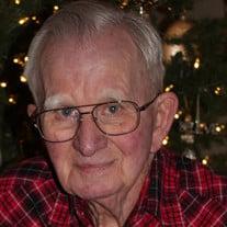 Dean Hoffman