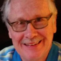 Mark R. Nichols