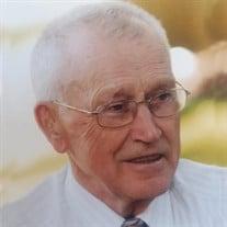 Warren L. Nelson