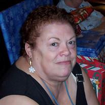 Mrs. Sharon Schwarck