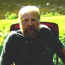 Ronald J. Klein