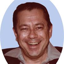 Joseph F. Schvach Jr