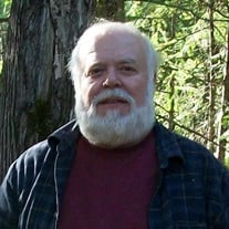 Frederick Paul Williams