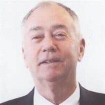 Bobby L. Hosch
