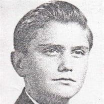 Lawrence Opatick