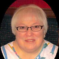 Georgia Marie Schiltz