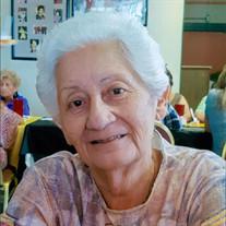Ninfa Garcia