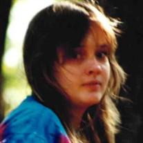 Dawn Marie Gladkowski