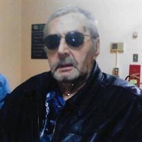 Ralph S. Mueller