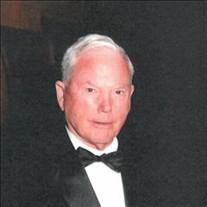 Gerald Eugene Wheaton