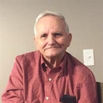 Ronald Gene Baker