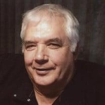 John M. Miller
