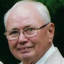David N. Schwartz