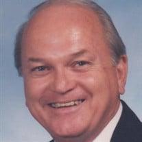 George W. Beasley Jr