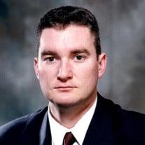 Dr. Scott Thompson Fowler
