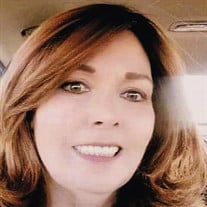 Pamela McIntyre Hill