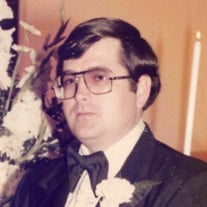 Frank D. Aycock