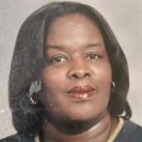 Kimberly Ruth Ellison