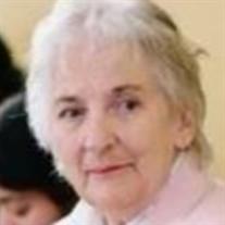 Barbara J. Seidner