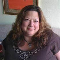 Debra Carolyn Gee
