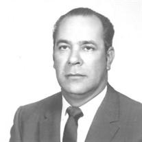 Guillermo R Encalada