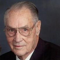 Thomas Ferrell Bratcher