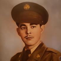 Jose Ayala Gonzales