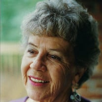 Patricia Lee Sherwood Snell
