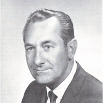 Kenneth G. Easton