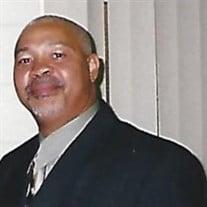 Albert L. Prickett