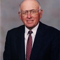 Henry Richards