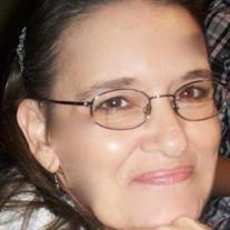 Deborah Lynn Brewer
