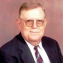 Maurice O. Ackerman