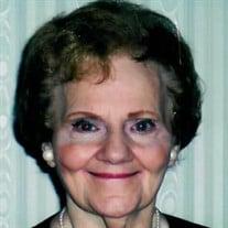 Ethel May Koehler