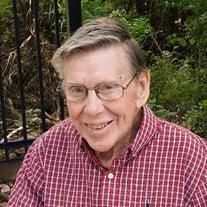 Charles Ray Rice