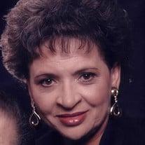 Mrs. Del Marie Cabine