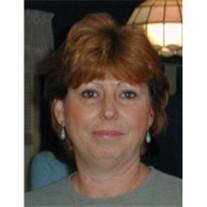 Sybil T. Warrington