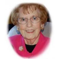 Margaret M. Bruno