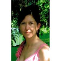Rachel A. Koons-Twisler