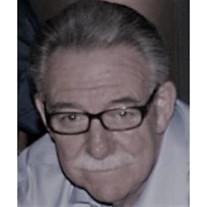 Kenneth R. Talley