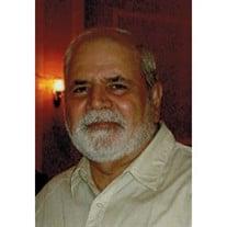 Ronald F. Del Piano, Sr.
