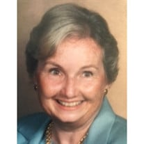 Sally N. Macbeth