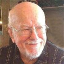 Stanley T. Beaver