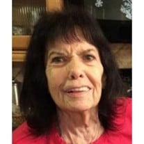 Barbara A. McLaughlin